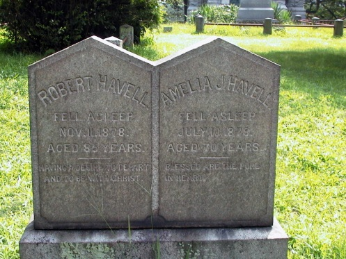 havell-grave2